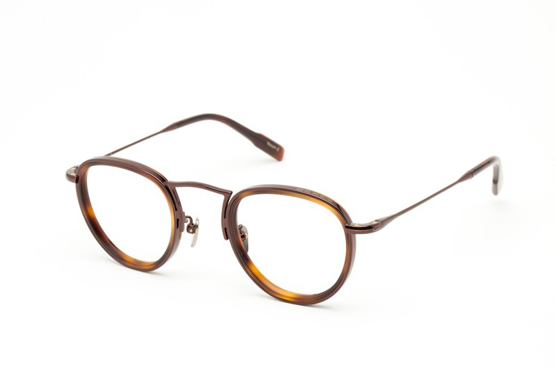 OG × OLIVER GOLDSMITH Noun-2(ノウン ツー) イメージ