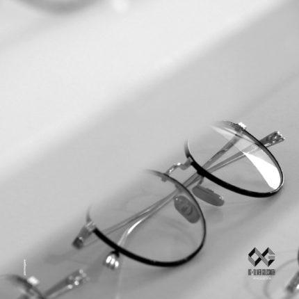 OG × OLIVERGOLDSMITH 最新作の4th collectionを大宮店にて販売中