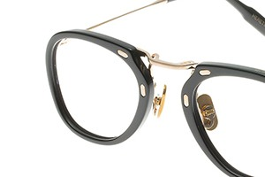 OG × OLIVER GOLDSMITH HERETIC col.125