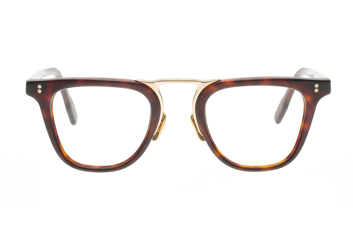 OG × OLIVER GOLDSMITH NOMAD47 ノマド 2
