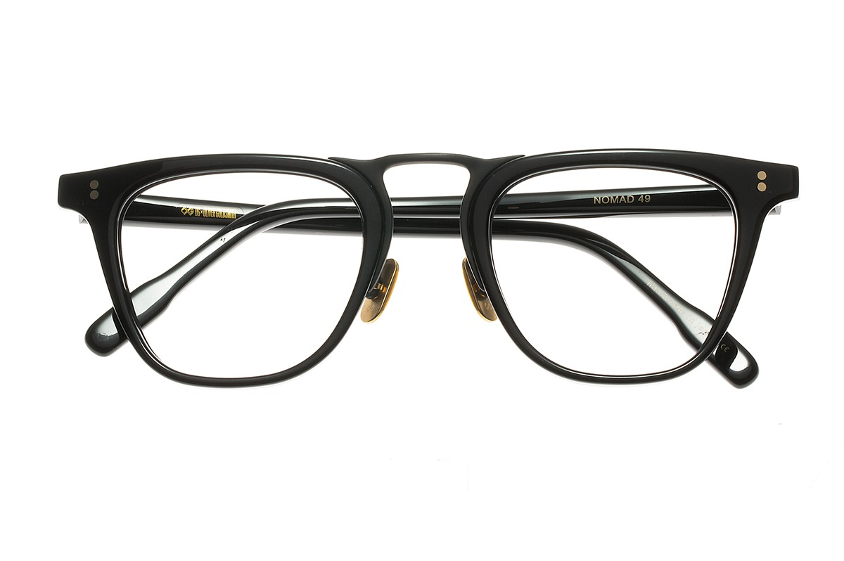 OG × OLIVER GOLDSMITH NOMAD49 ノマド 3