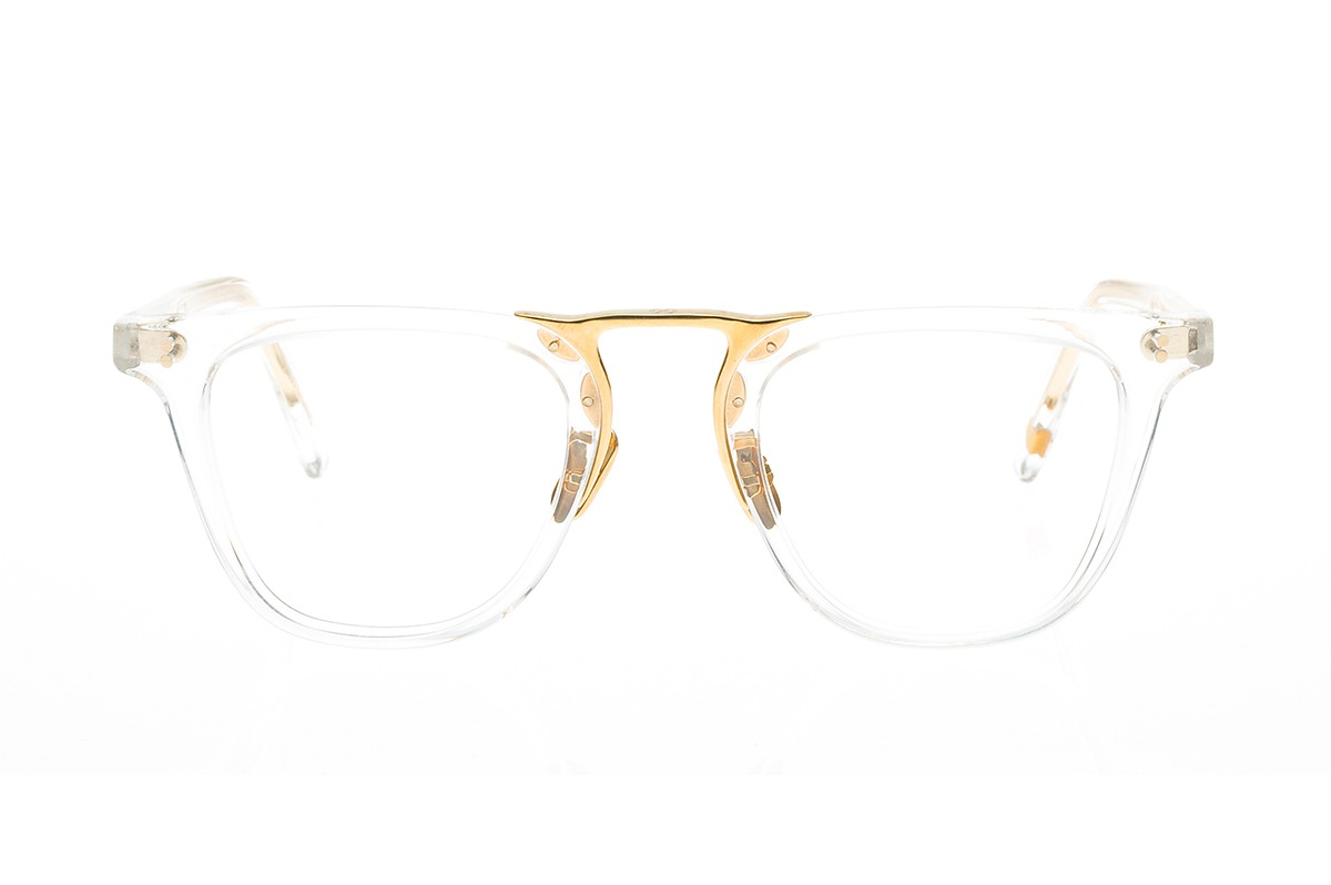 OG × OLIVER GOLDSMITH NOMAD49 ノマド 2
