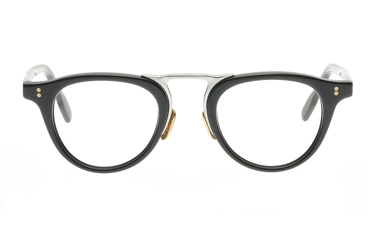 OG × OLIVER GOLDSMITH SEEKER46 シーカー 2