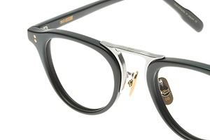 OG × OLIVER GOLDSMITH SEEKER46 col.111