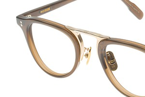 OG × OLIVER GOLDSMITH SEEKER46 col.115