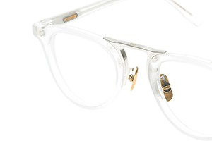 OG × OLIVER GOLDSMITH SEEKER46 col.116