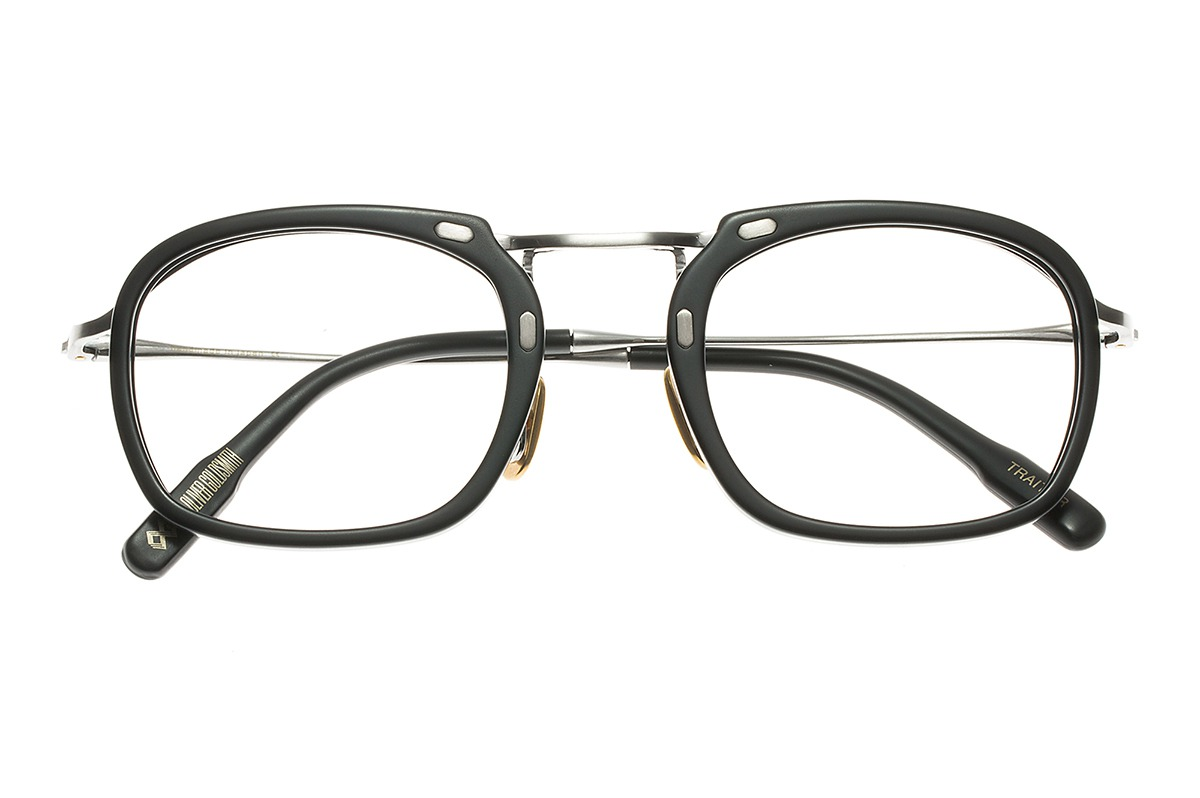OG × OLIVER GOLDSMITH TRAITOR トレイター 3