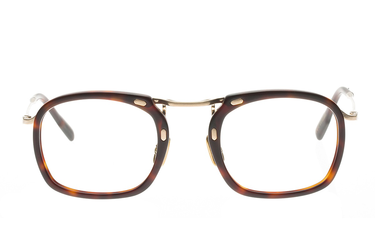 OG × OLIVER GOLDSMITH TRAITOR トレイター 2