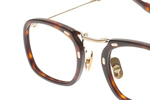 OG × OLIVER GOLDSMITH TRAITOR col.112