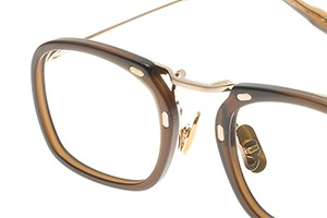 OG × OLIVER GOLDSMITH TRAITOR col.115