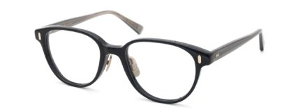 OG × OLIVER GOLDSMITH メガネ PUT IN one 51 Col.601
