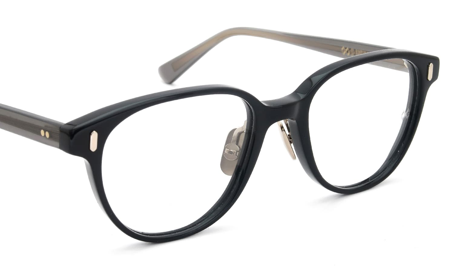 OG × OLIVER GOLDSMITH PUT IN one 51 6