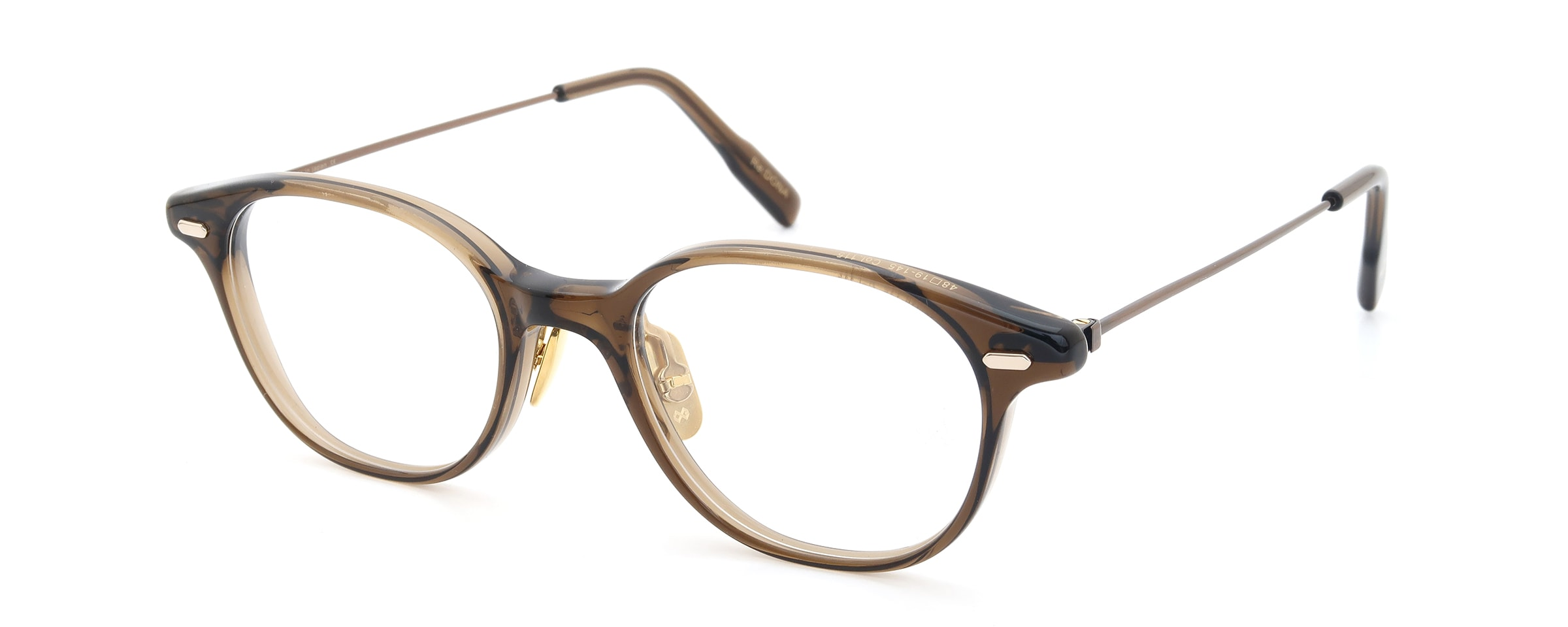 OG × OLIVER GOLDSMITH Re:DONA リ:ドナ