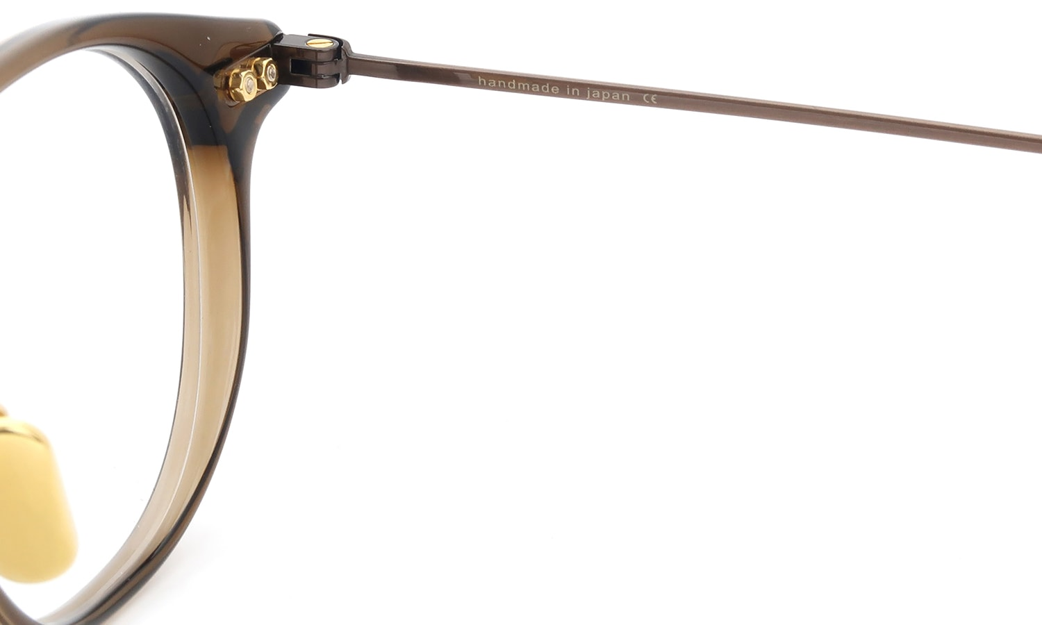 OG × OLIVER GOLDSMITH Re:DONA リ:ドナ 11
