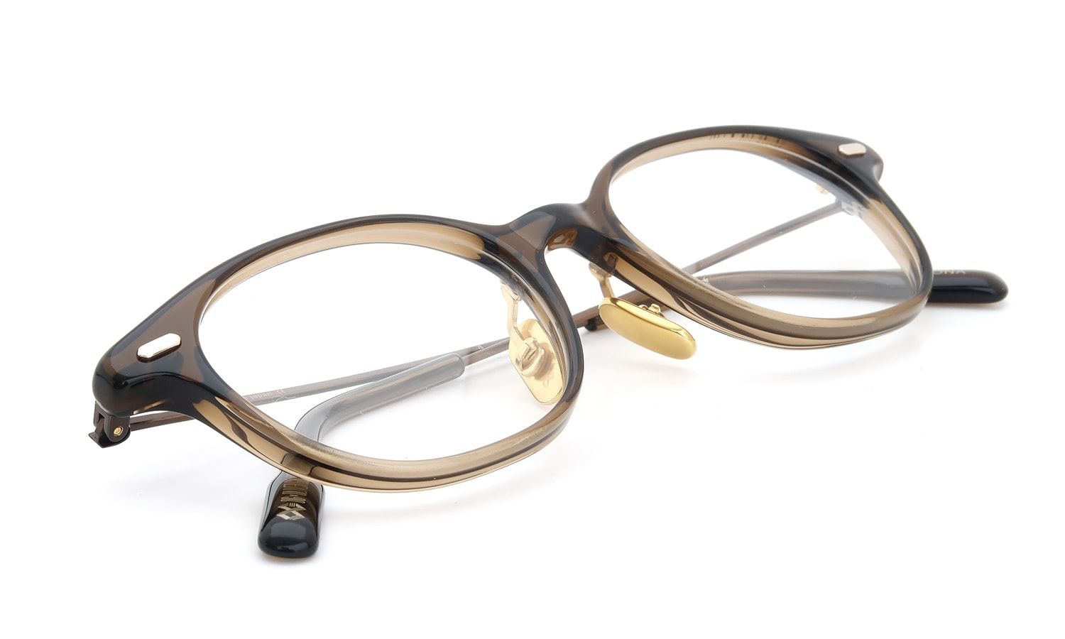 OG × OLIVER GOLDSMITH Re:DONA リ:ドナ 13