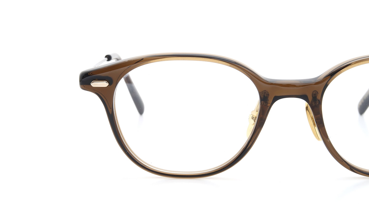OG × OLIVER GOLDSMITH Re:DONA リ:ドナ 16