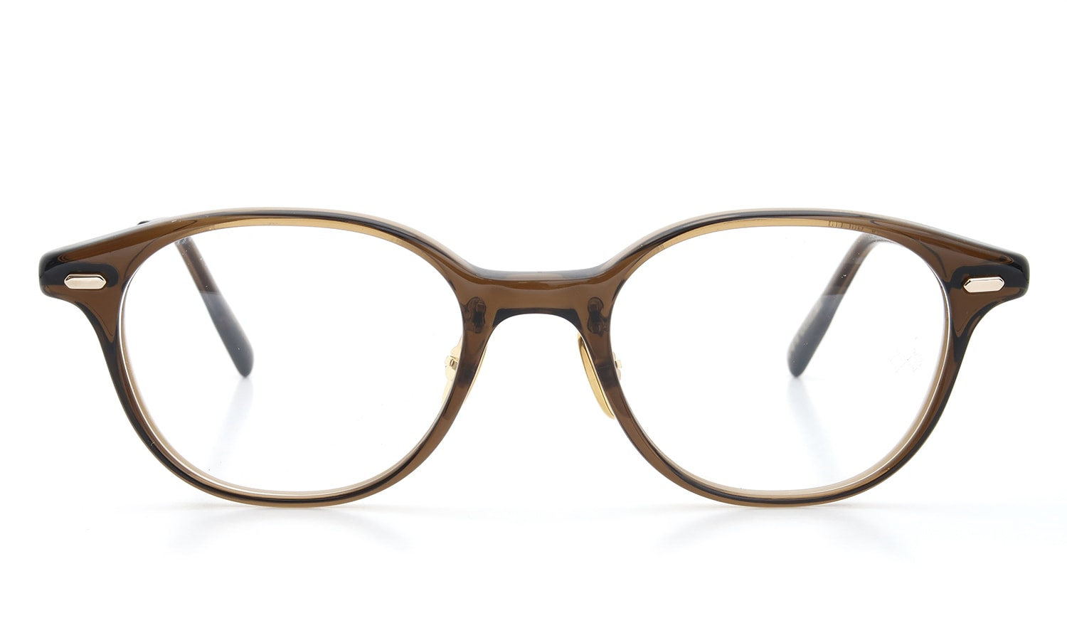 OG × OLIVER GOLDSMITH Re:DONA リ:ドナ 2
