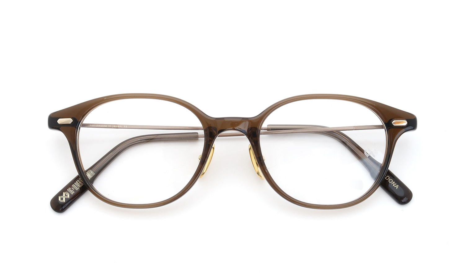 OG × OLIVER GOLDSMITH Re:DONA リ:ドナ 4