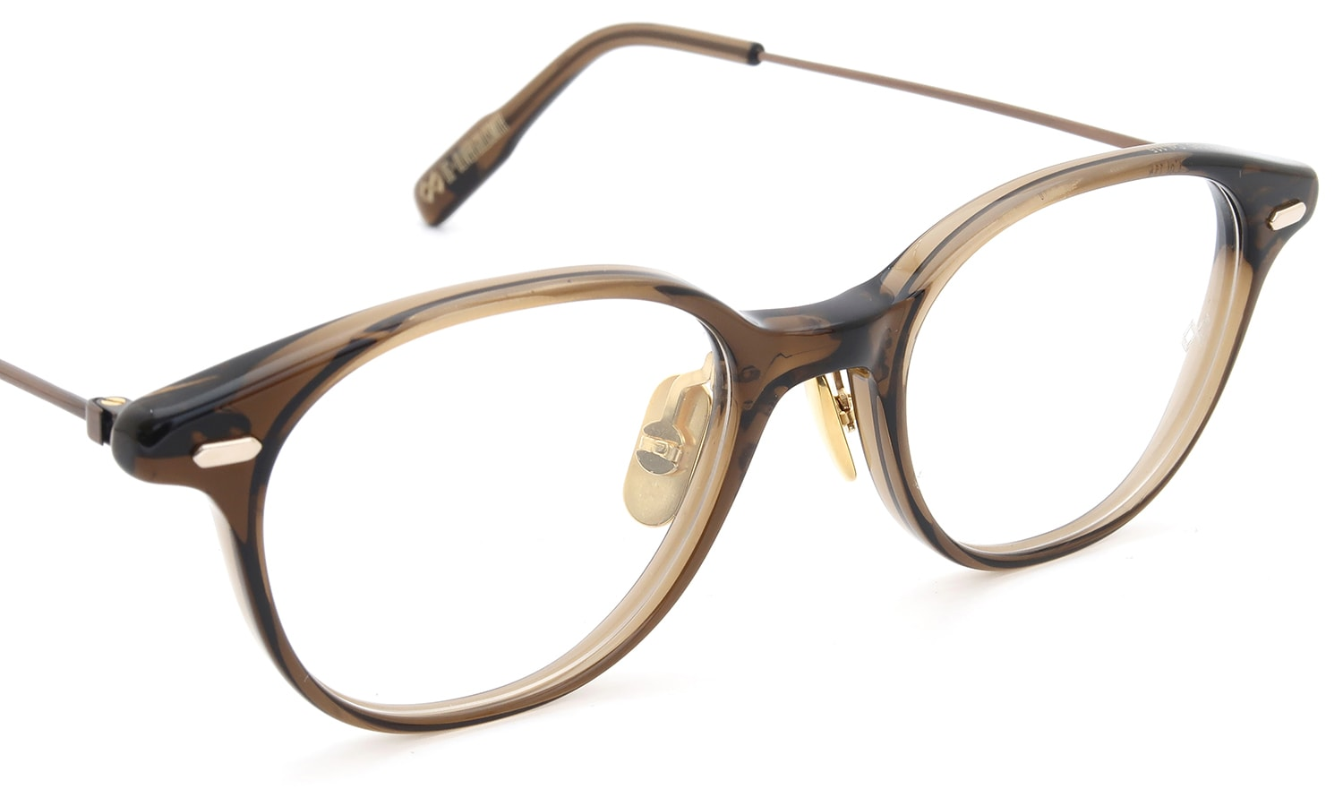 OG × OLIVER GOLDSMITH Re:DONA リ:ドナ 6