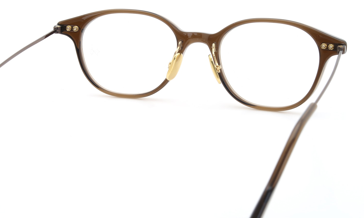 OG × OLIVER GOLDSMITH Re:DONA リ:ドナ 7