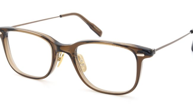 OG×OLIVERGOLDSMITH Re:MUST Col.115