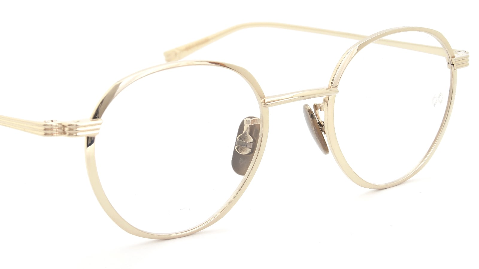 OG × OLIVER GOLDSMITH CUT two 44 6