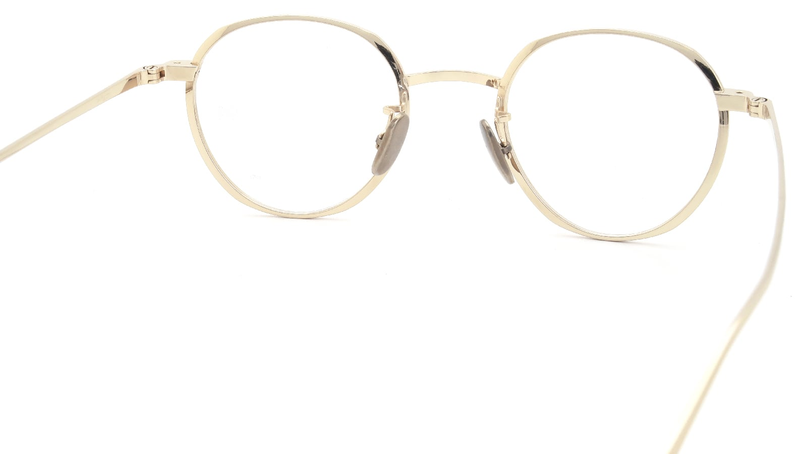 OG × OLIVER GOLDSMITH CUT two 44 7