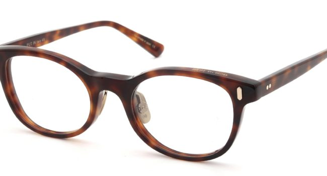 OG × OLIVER GOLDSMITH PUT IN two 49 Col.605