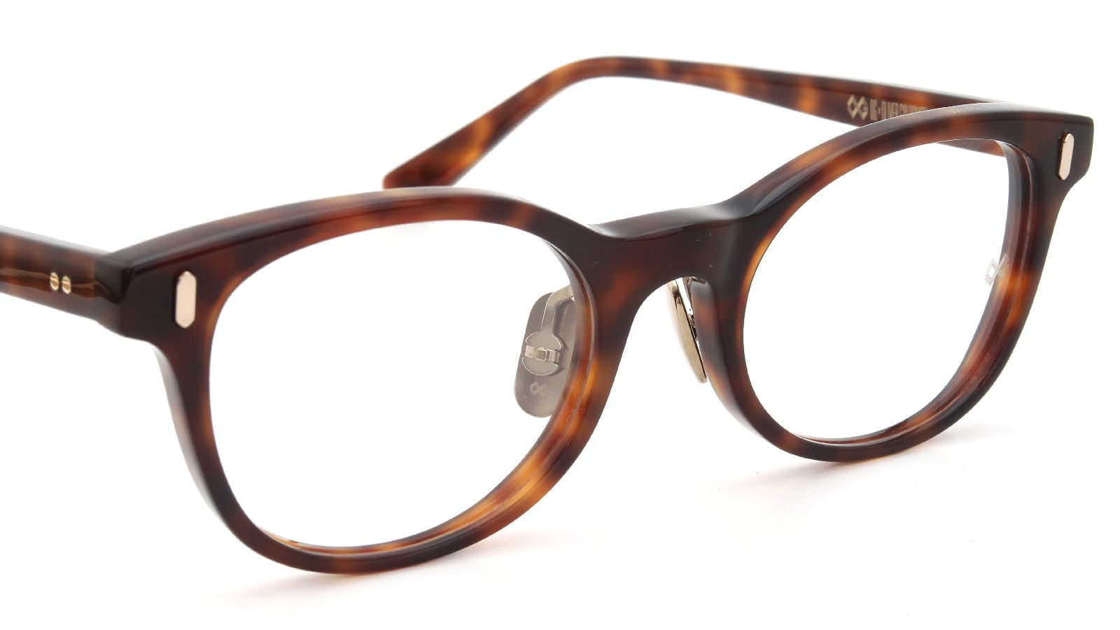 OG × OLIVER GOLDSMITH PUT IN two 49 6