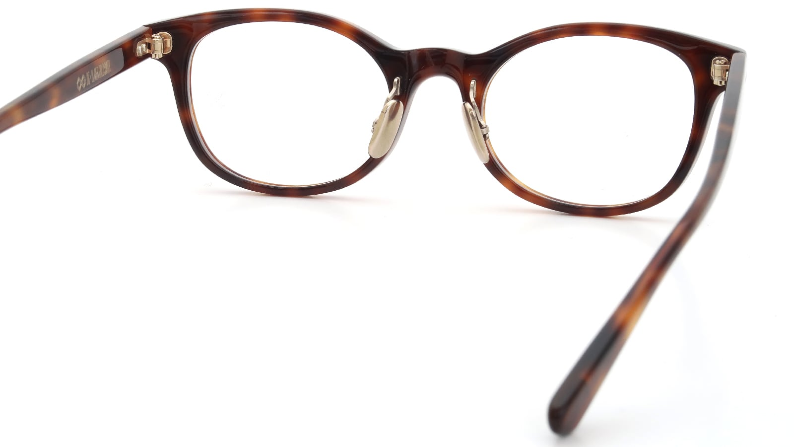 OG × OLIVER GOLDSMITH PUT IN two 49 7