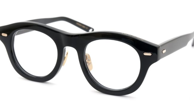 OG × OLIVER GOLDSMITH Re:GOPAS 46 Col.104-5