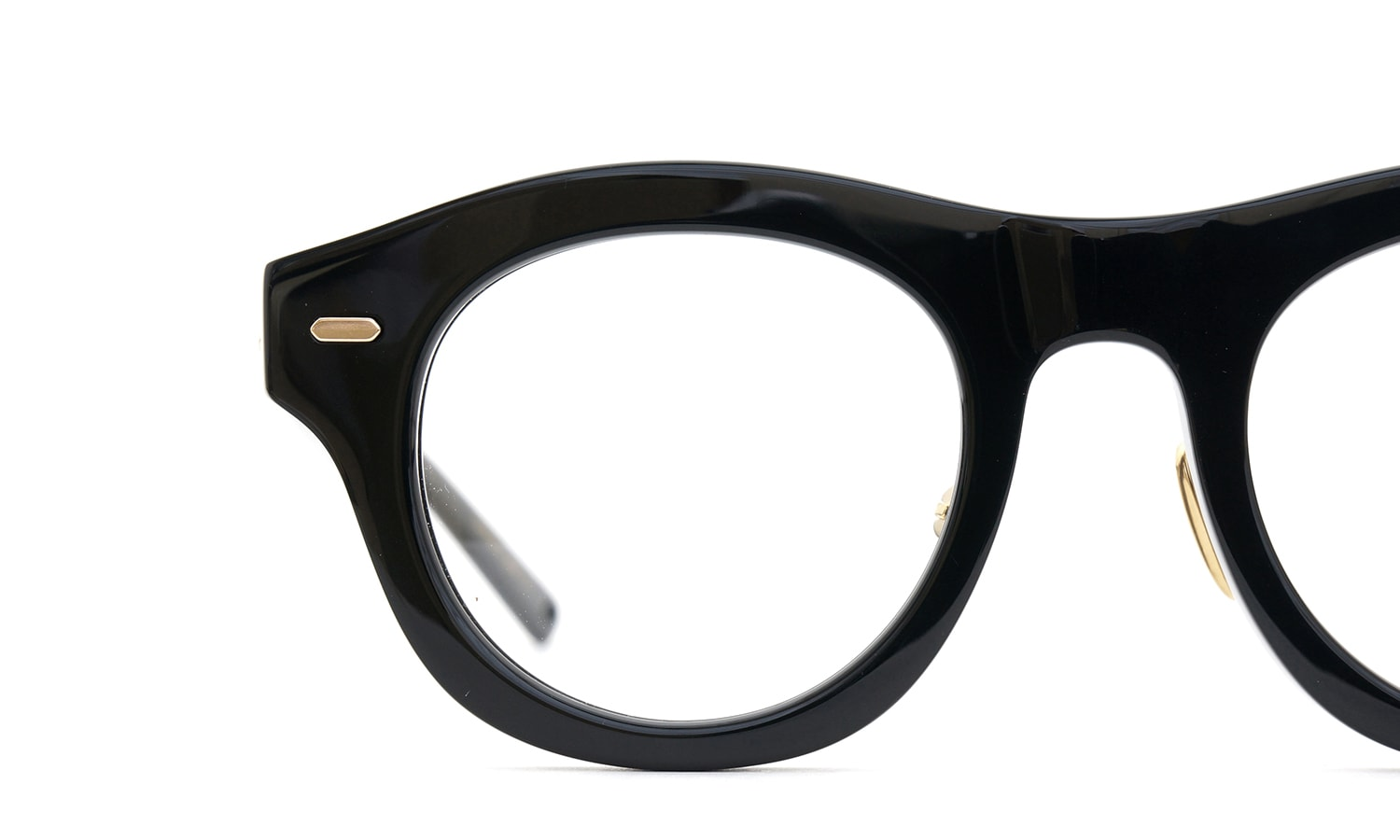 OG × OLIVER GOLDSMITH Re:GOPAS 46 リ:ゴパス 16