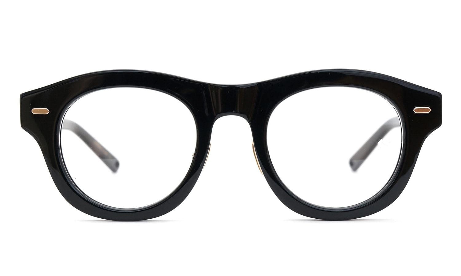 OG × OLIVER GOLDSMITH Re:GOPAS 46 リ:ゴパス 2