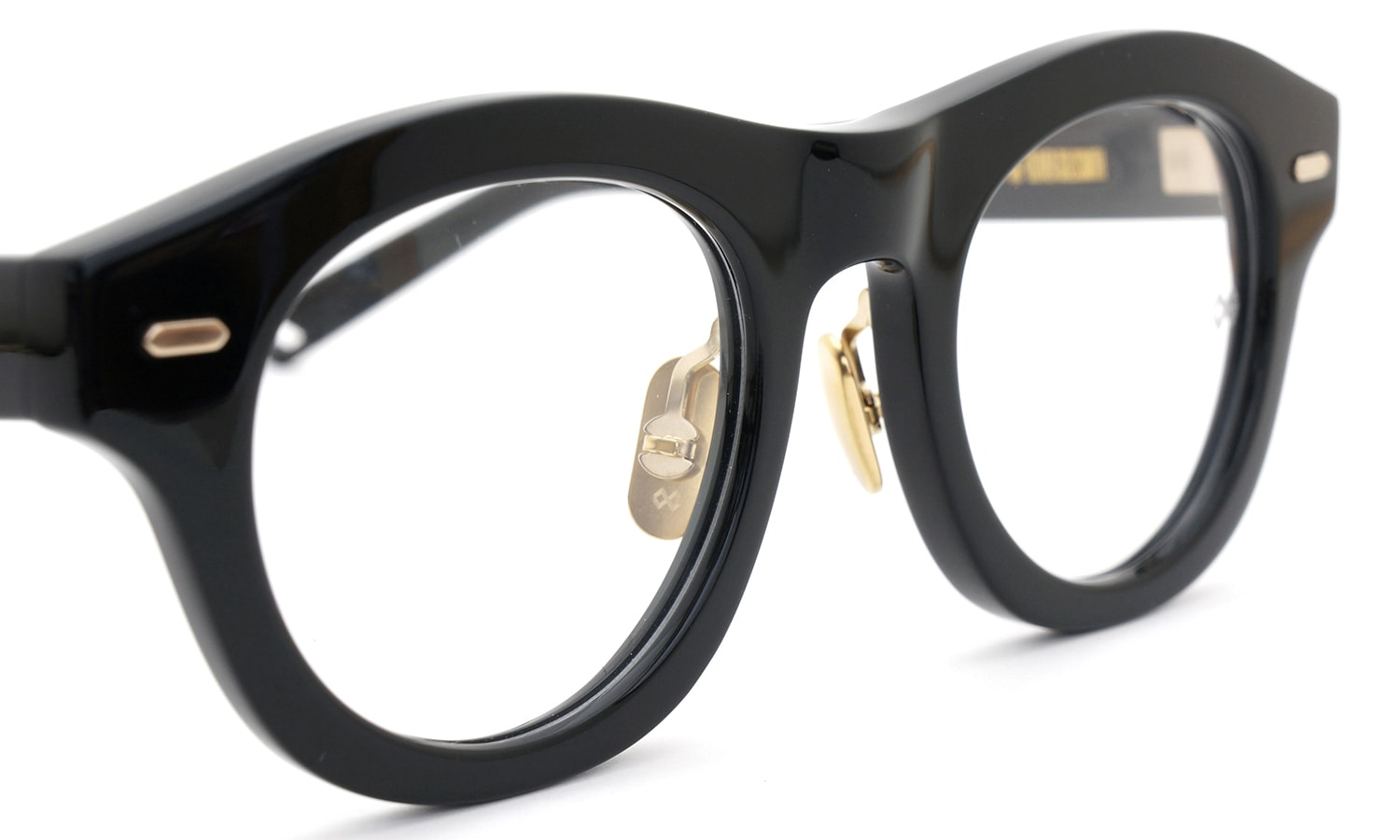 OG × OLIVER GOLDSMITH Re:GOPAS 46 リ:ゴパス 6