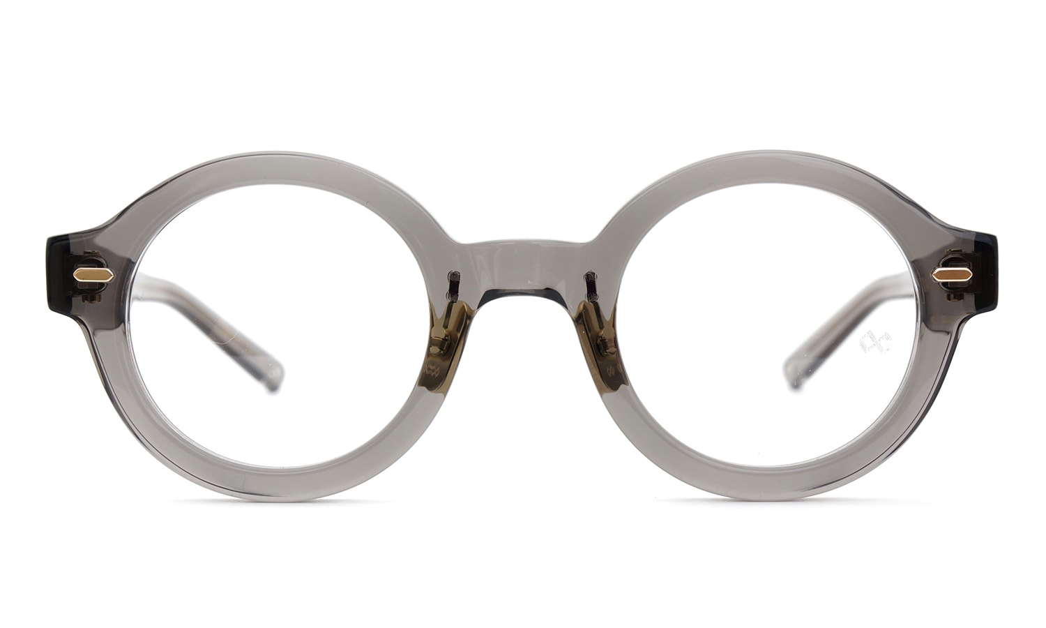 OG × OLIVER GOLDSMITH Re:SHEPPERTON 45 リ:シェパートン 2