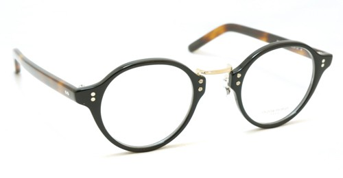 oliver peoples 1955 BK/DM