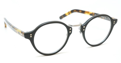 oliver peoples 1955 MBK/DTB