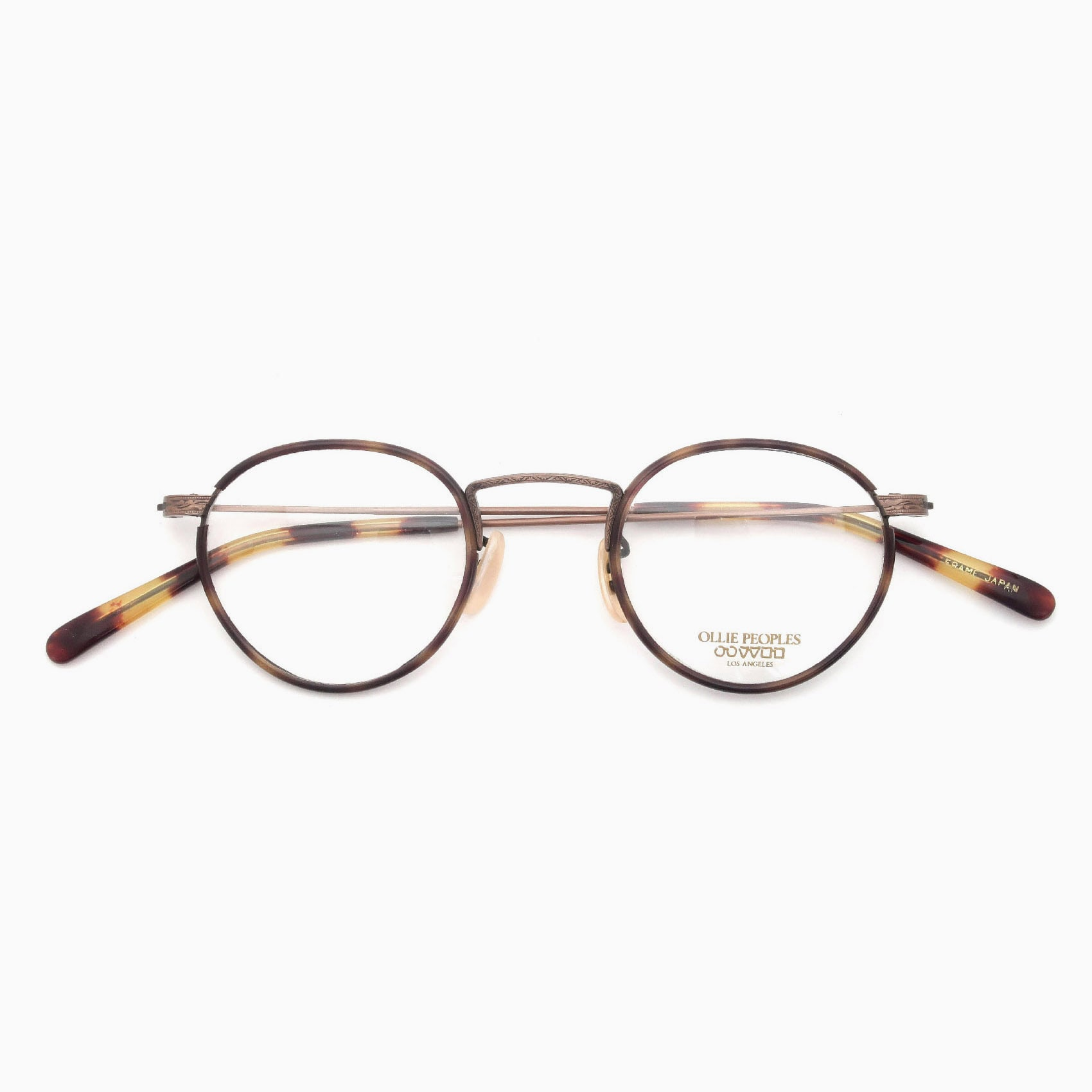OLIVER-PEOPLES-ARCHIVE_Souse_517-BR_1