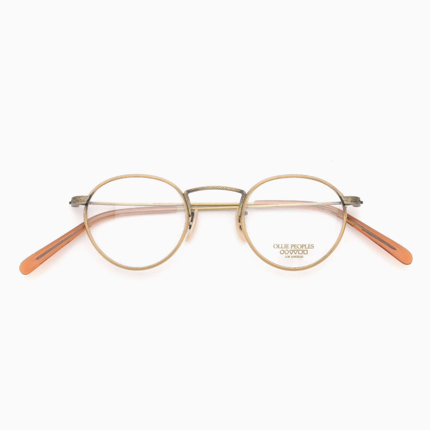 OLIVER-PEOPLES-ARCHIVE_Souse_RB-AG_1