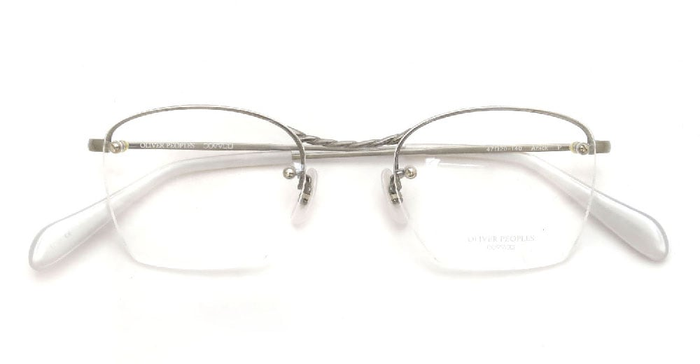 OLIVER PEOPLES Archive Anick P