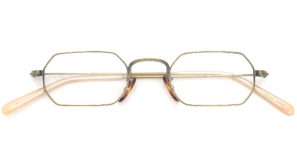 OLIVER PEOPLES Archive OWSLEY AG
