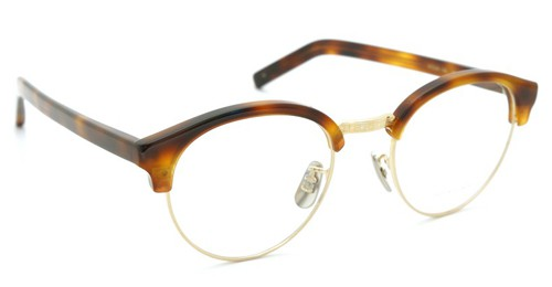 oliver peoples MP-15-XL DM