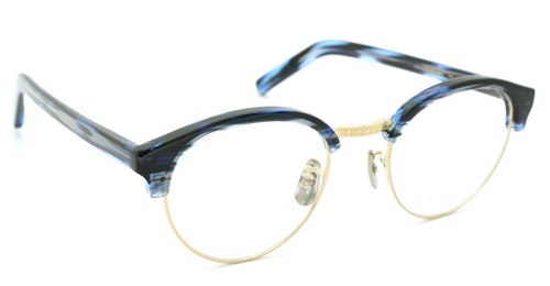 oliver peoples MP-15-XL DNM