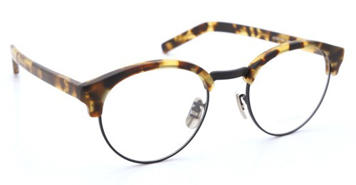 oliver peoples MP-15-XL MDTB
