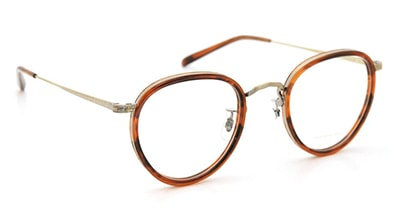 oliver peoples MP-2 RHV