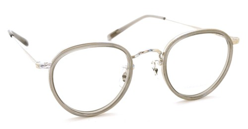 oliver peoples MP-2 WKG