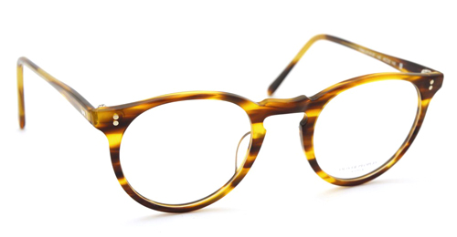 oliver peoples O'MALLEY 140