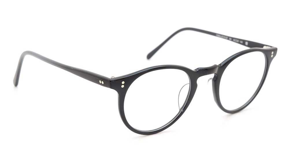 oliver peoples O'MALLEY BK
