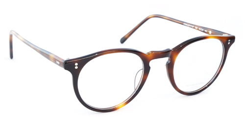 oliver peoples O'MALLEY DM