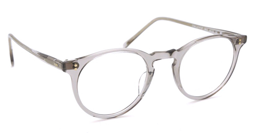 oliver peoples O'MALLEY WKG